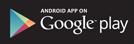 Die App im Android Playstore